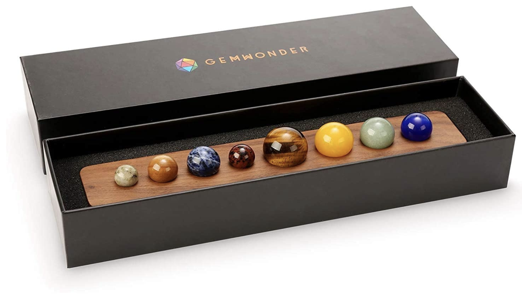 astronomy-gifts-desk-planets