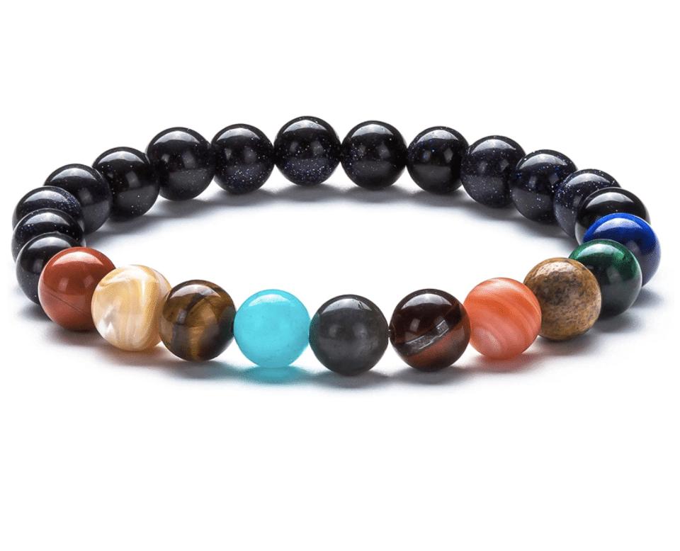 astronomy-gifts-bracelet