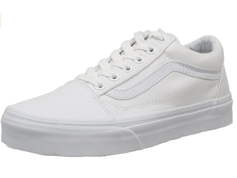 gifts-for-16-year-old-boys-vans