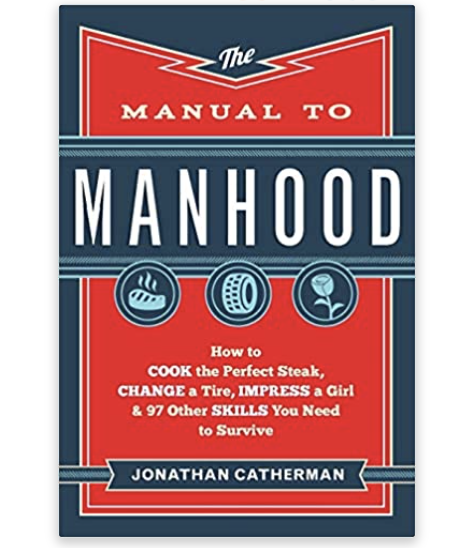 gifts-for-16-year-old-boys-manual-manhood