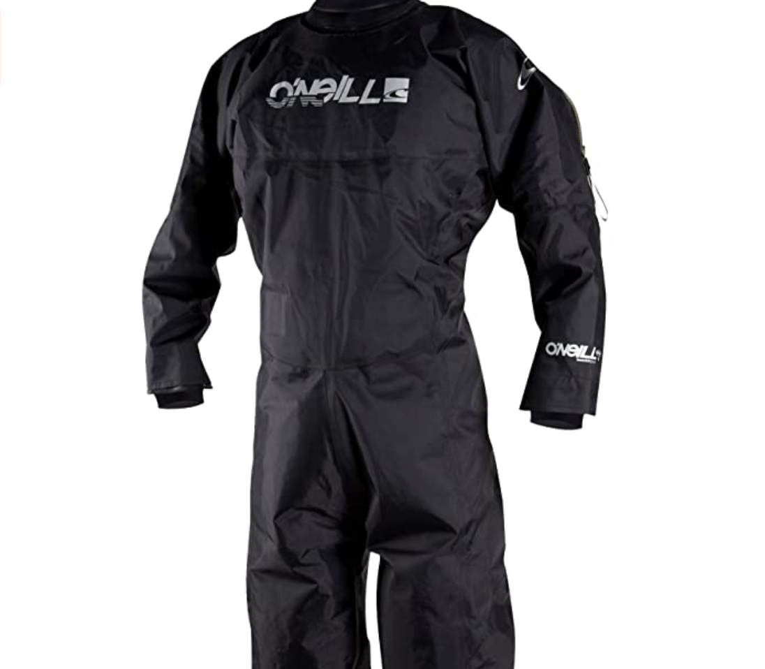 gifts-for-kayakers-drysuit