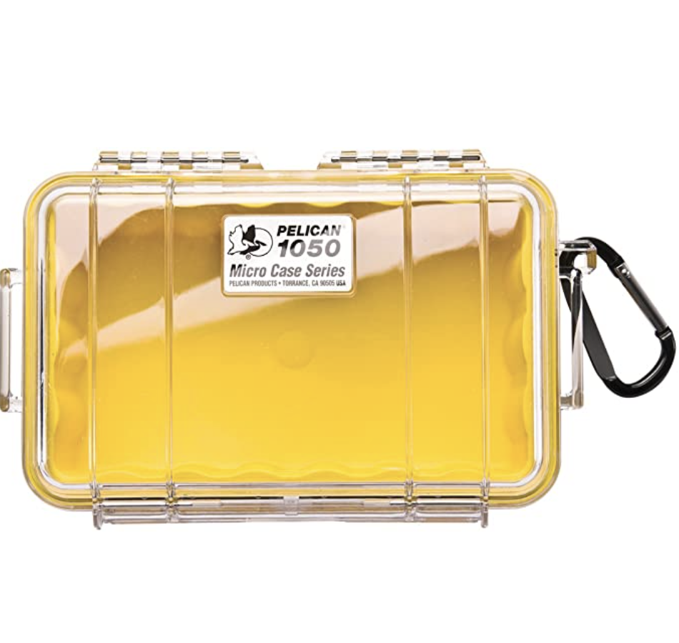 gifts-for-kayakers-case
