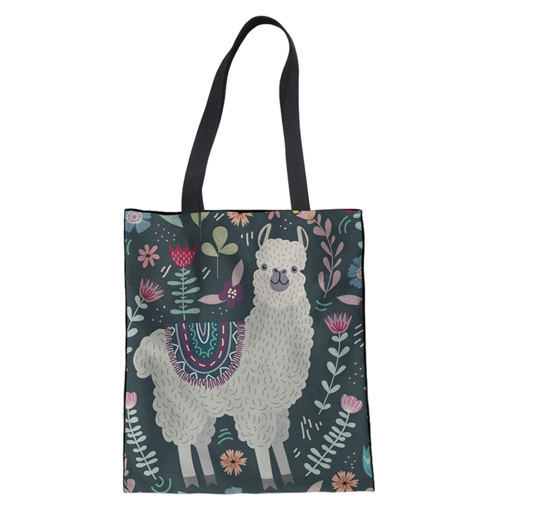 gifts-for-11-year-old-girls-tote