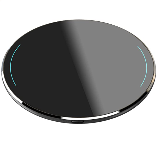 gifts-for-16-year-old-boys-wireless-charger
