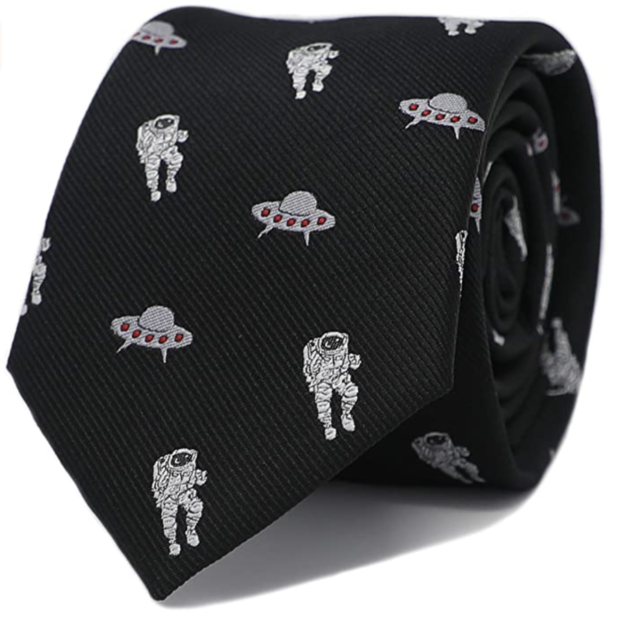 astronomy-gifts-tie