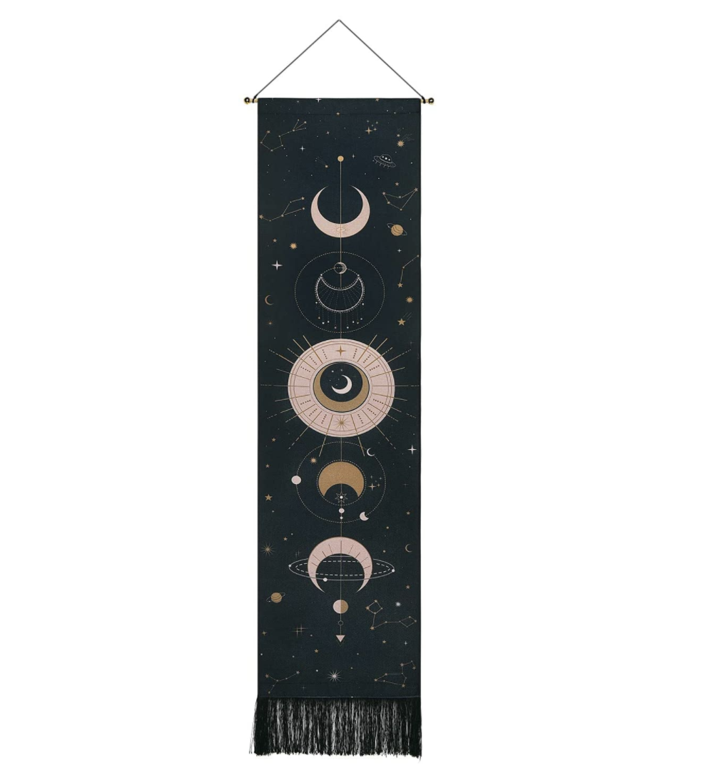 astronomy-gifts-wall-art