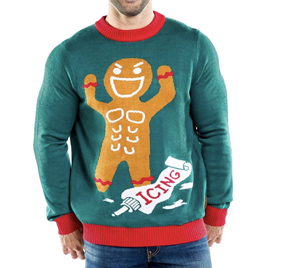 funny-christmas-sweaters-gingerbread