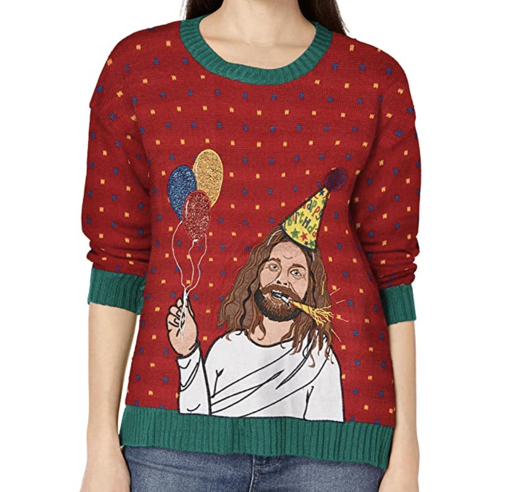 funny-christmas-sweaters-jesus