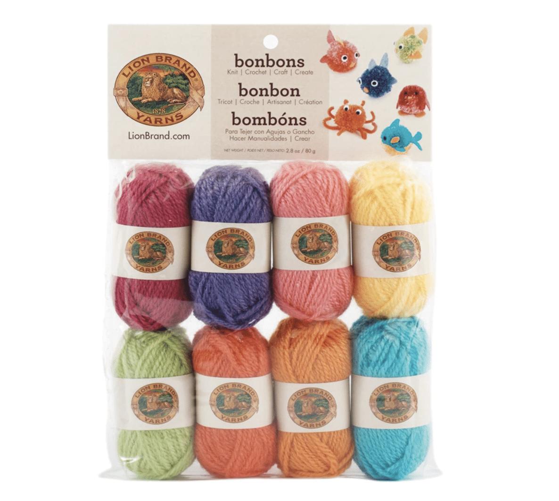 crochet-gifts-bon-bon