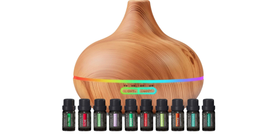 gifts-for-stepmom-diffuser