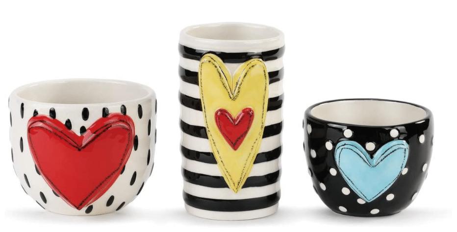 gifts-for-stepmom-vases