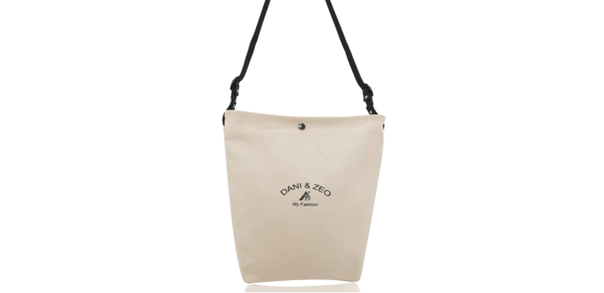 gifts-for-stepmom-tote