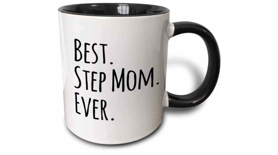 gifts-for-stepmom-mug