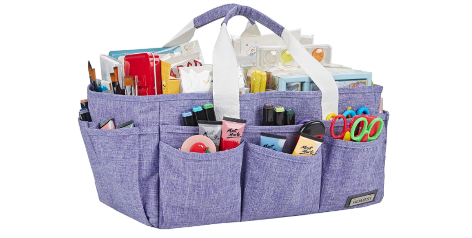gifts-for-stepmom-craft-tote