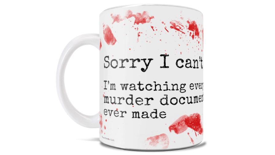 true-crime-gifts-mug