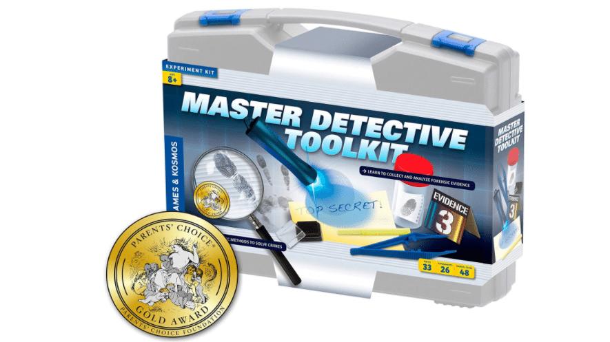 true-crime-gifts-kit