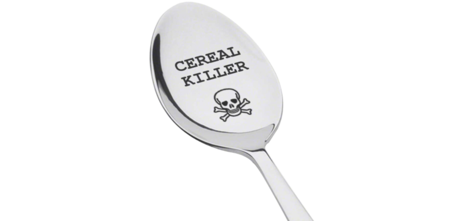true-crime-gifts-spoon
