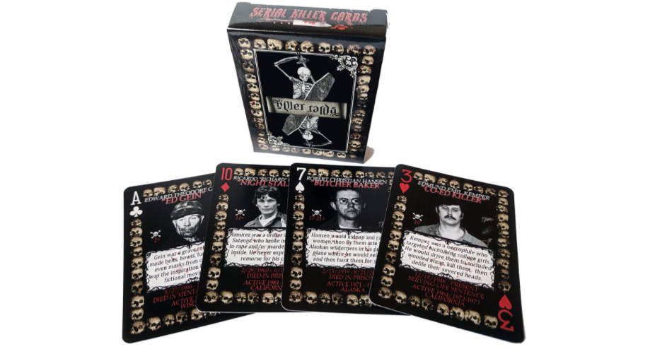 true-crime-gifts-cards
