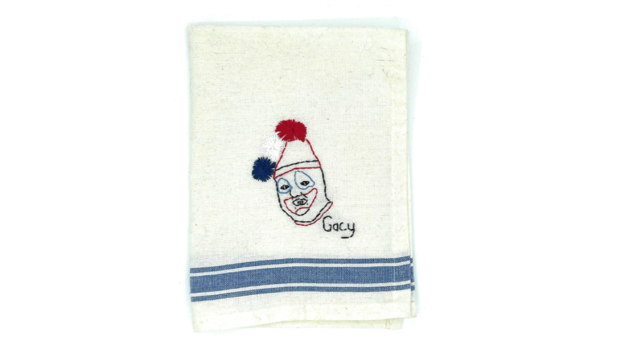 true-crime-gifts-towel