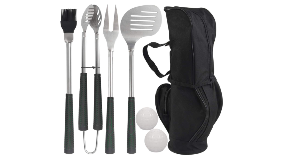 gift-sets-for-men-bbq-tools