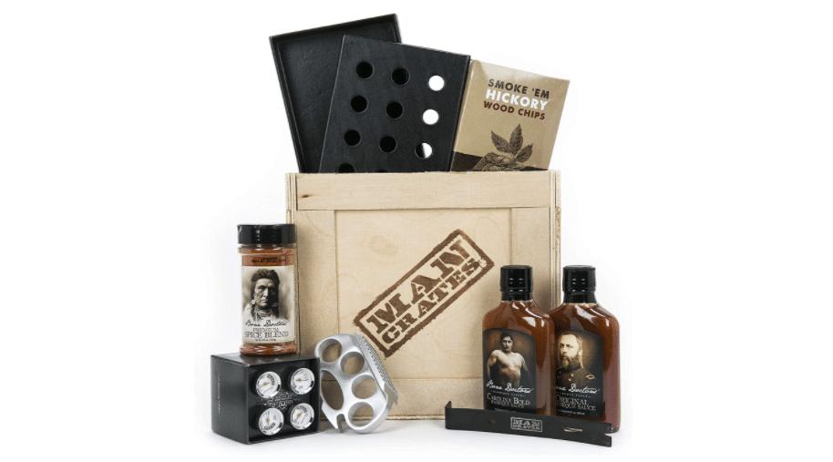 gift-sets-for-men-bbq