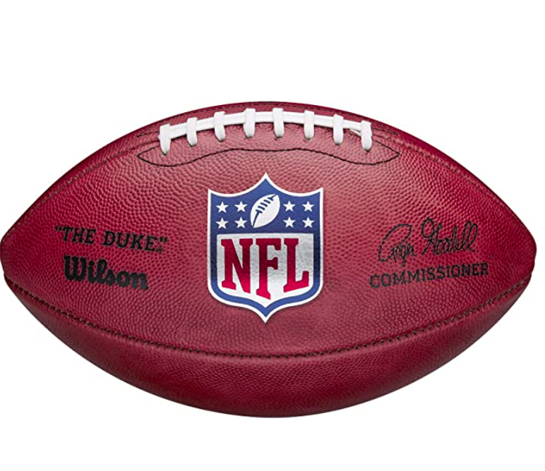 football-gifts-official-nfl-football