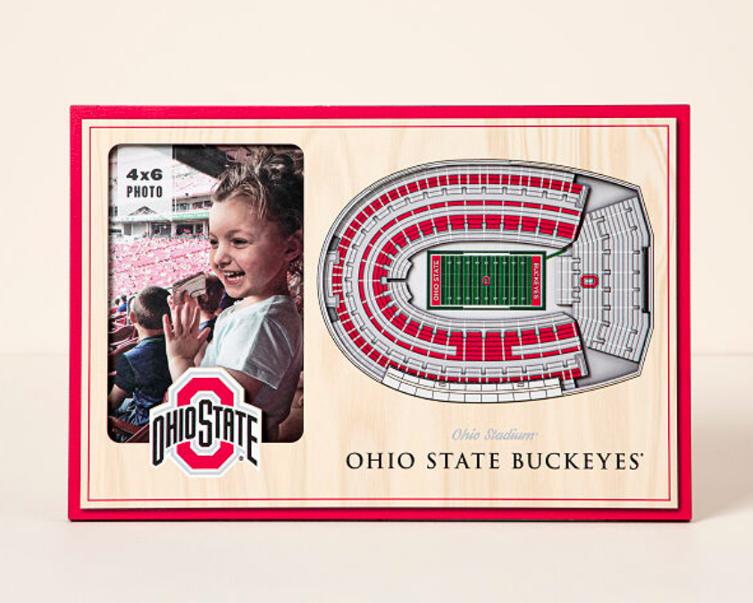 football-gifts-college-stadium-pictureframe