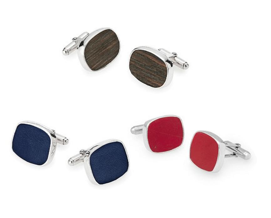 football-gifts-stadium-cufflinks