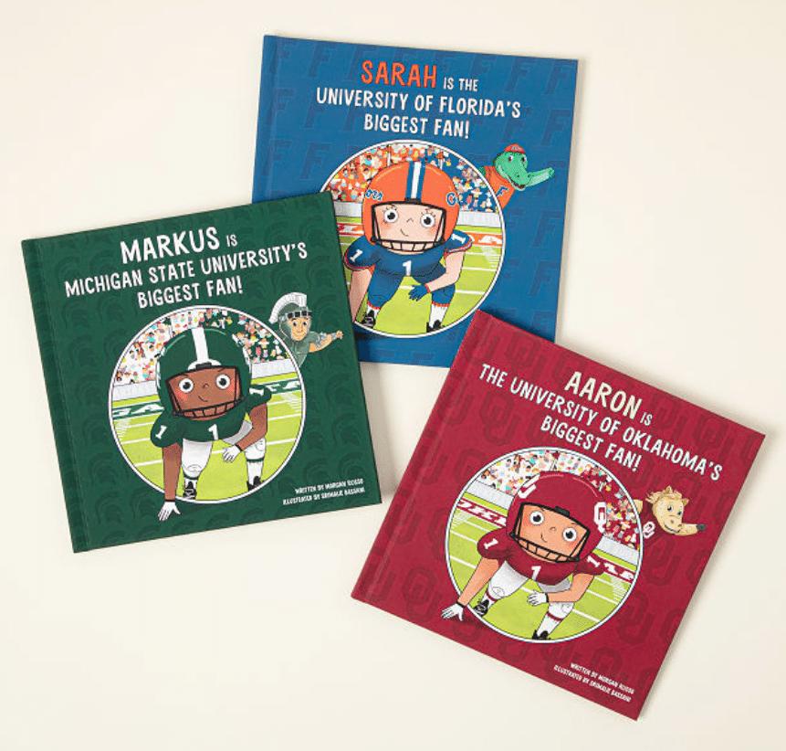 football-gifts-ncaa-biggest-fan