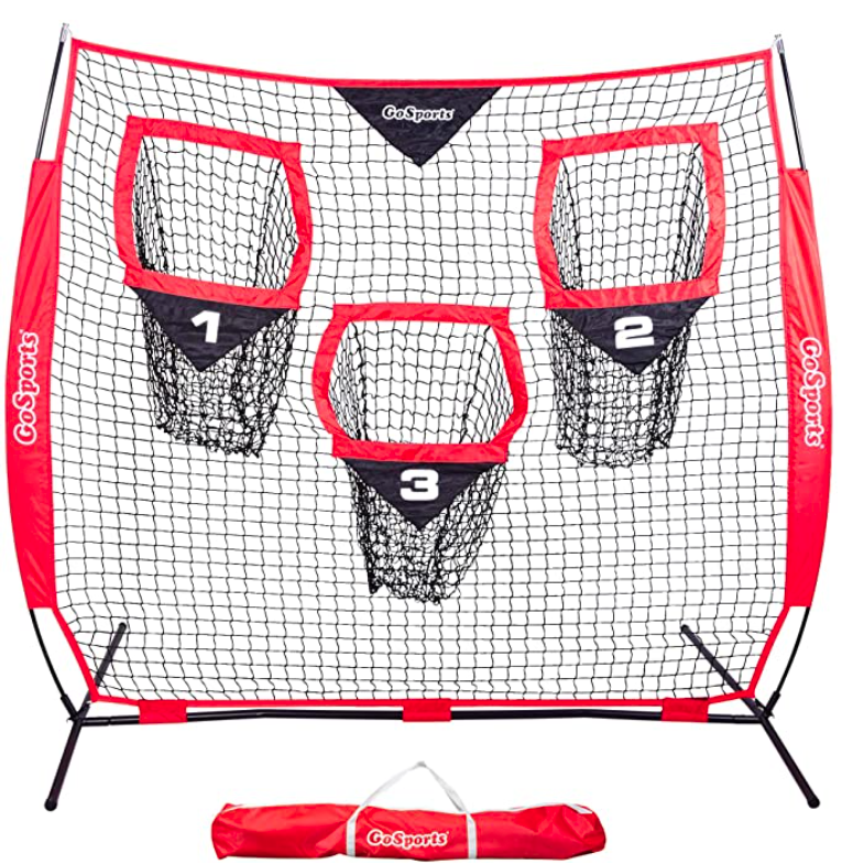 football-gifts-trainer-net