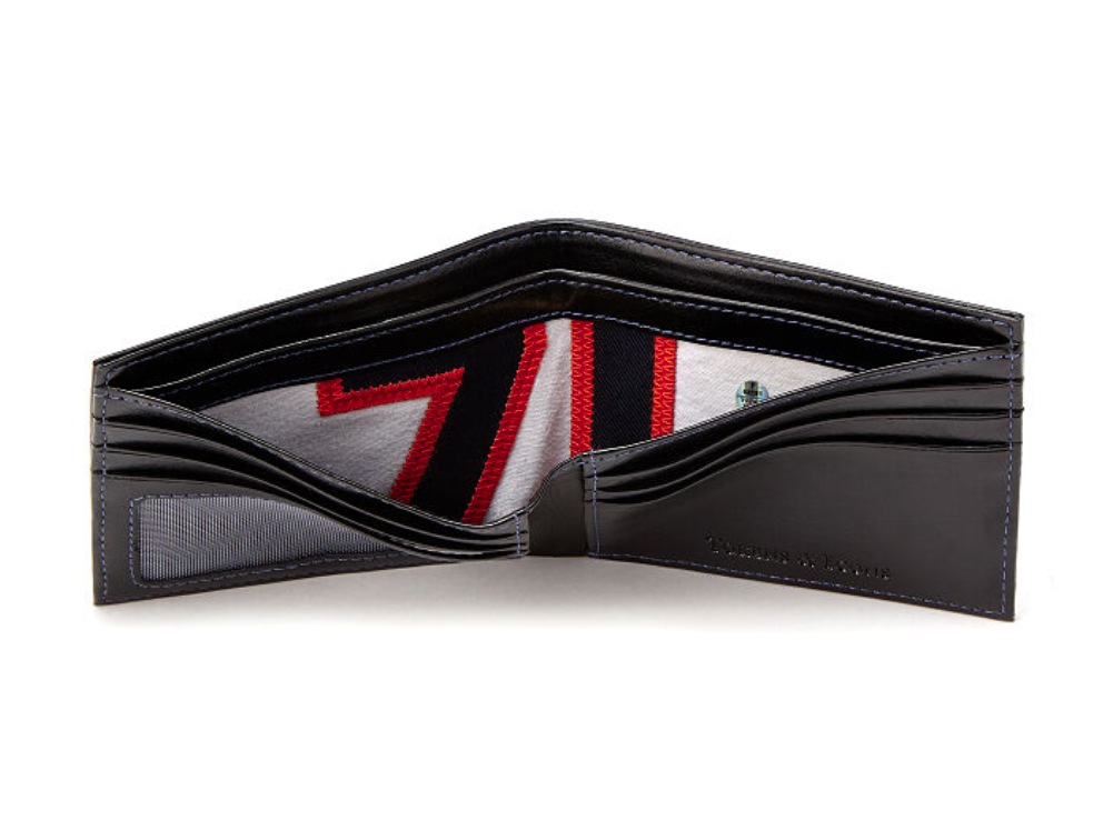 football-gifts-nfl-wallet
