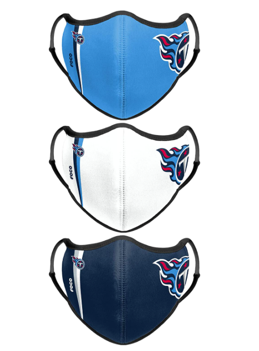 football-gifts-face-mask