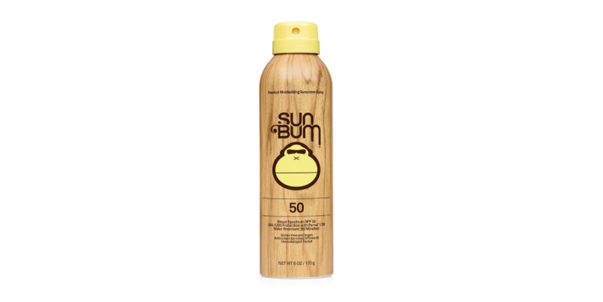 gifts-for-kayakers-sunscreen