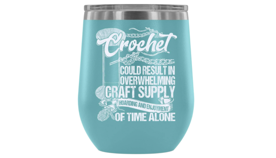 crochet-gifts-tumbler
