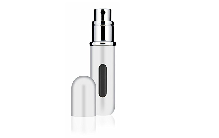 gifts-for-step-mom-atomizer