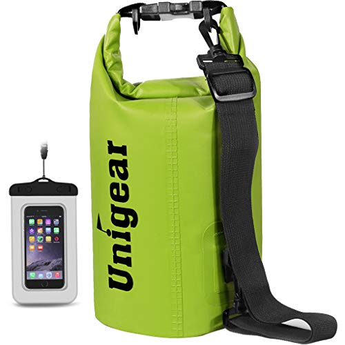gifts-for-kayakers-bag