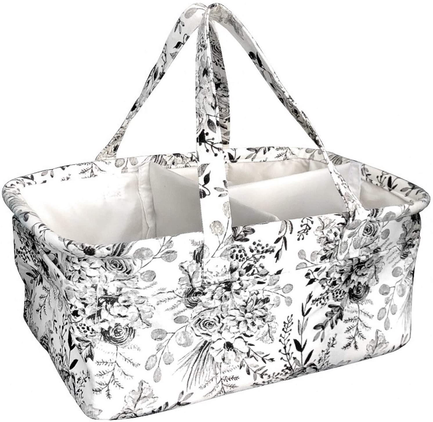 crochet-gifts-basket