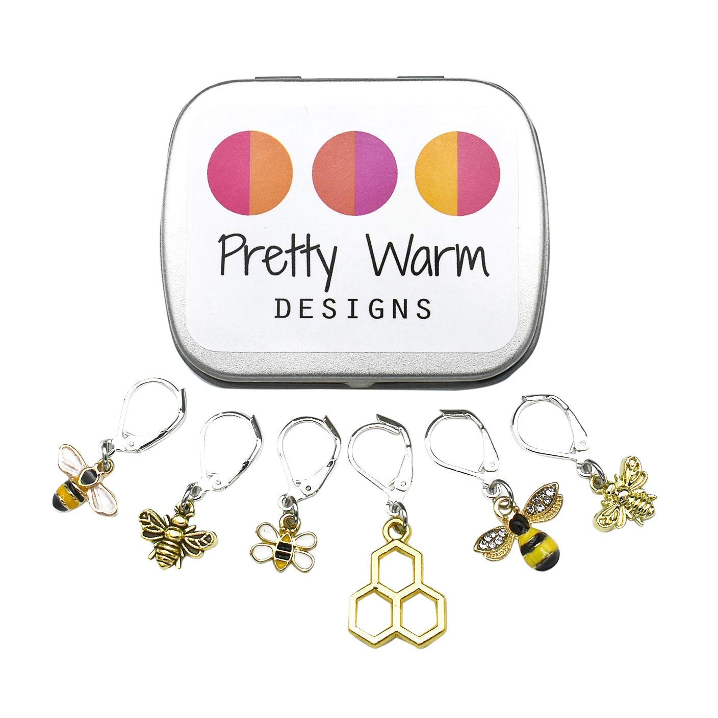 crochet-gifts-stitch-markers