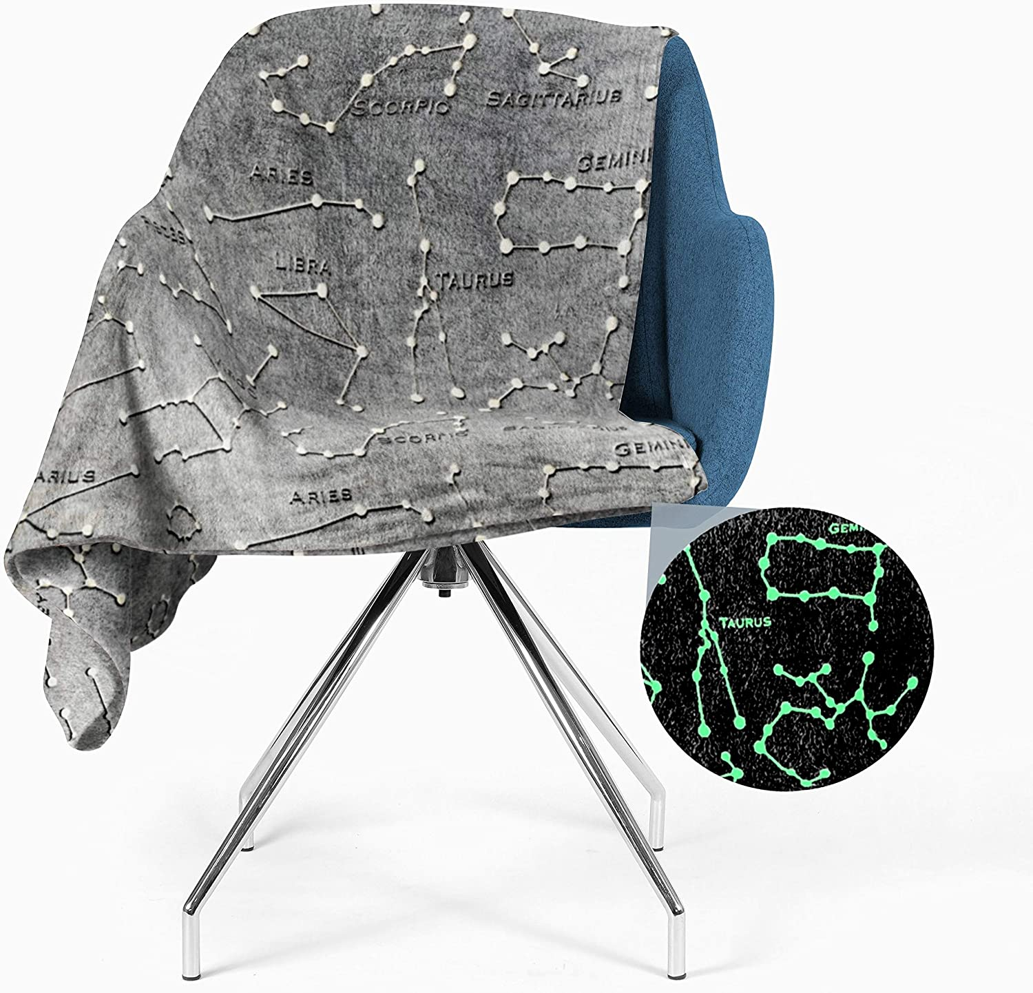 astronomy-gifts-blanket