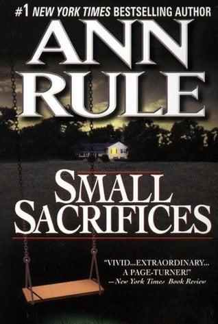 true-crime-gifts-book