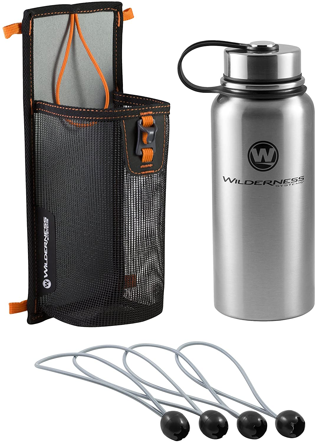 gifts-for-kayakers-bottle