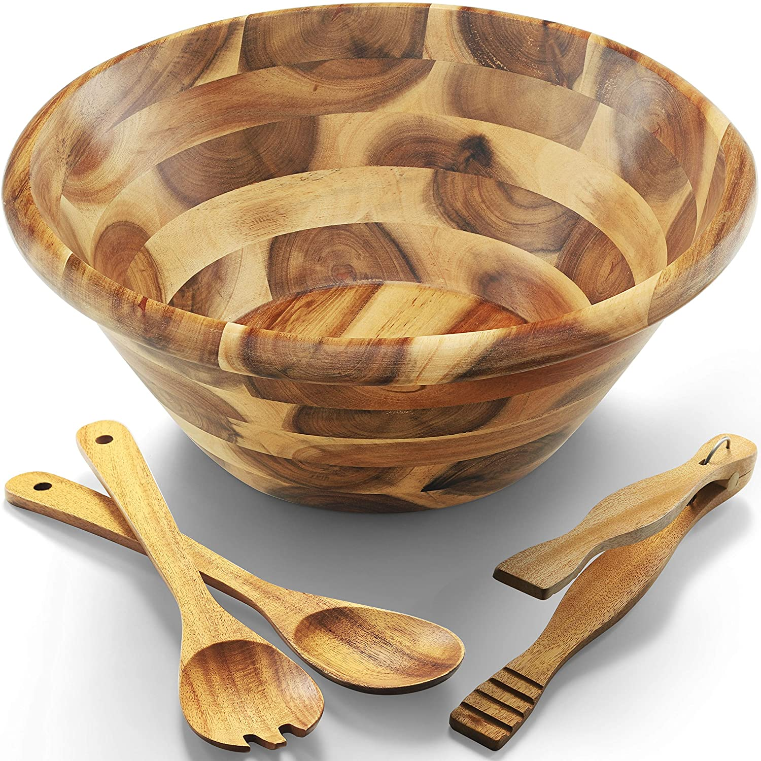 christmas-gift-ideas-for-couples-bowl