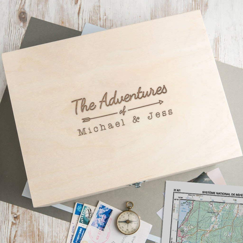christmas-gift-ideas-for-couples-box