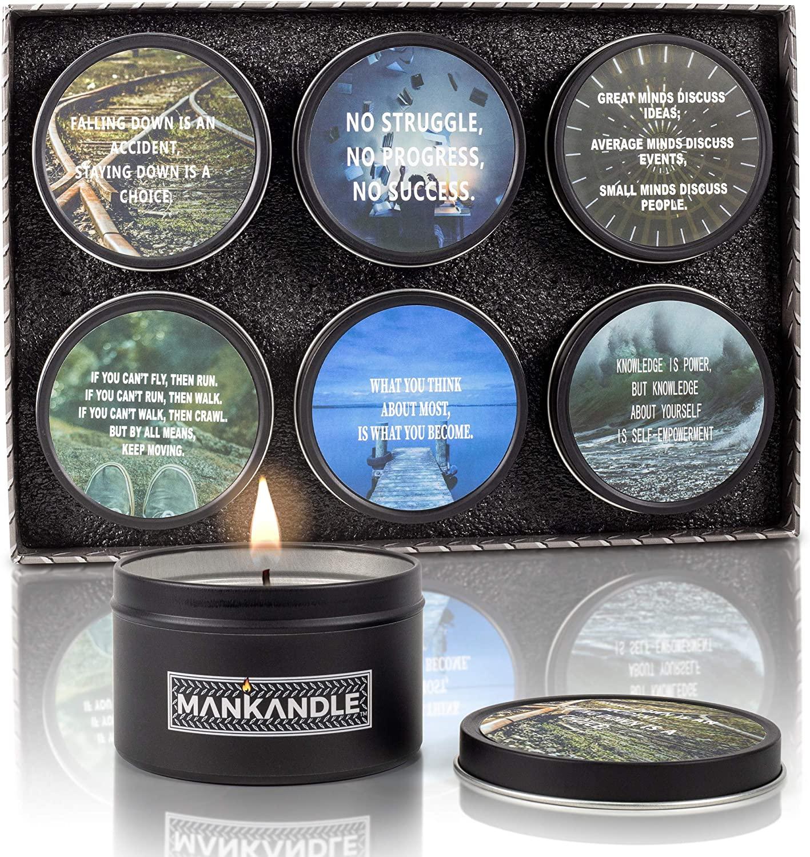 gift-sets-for-men-candles