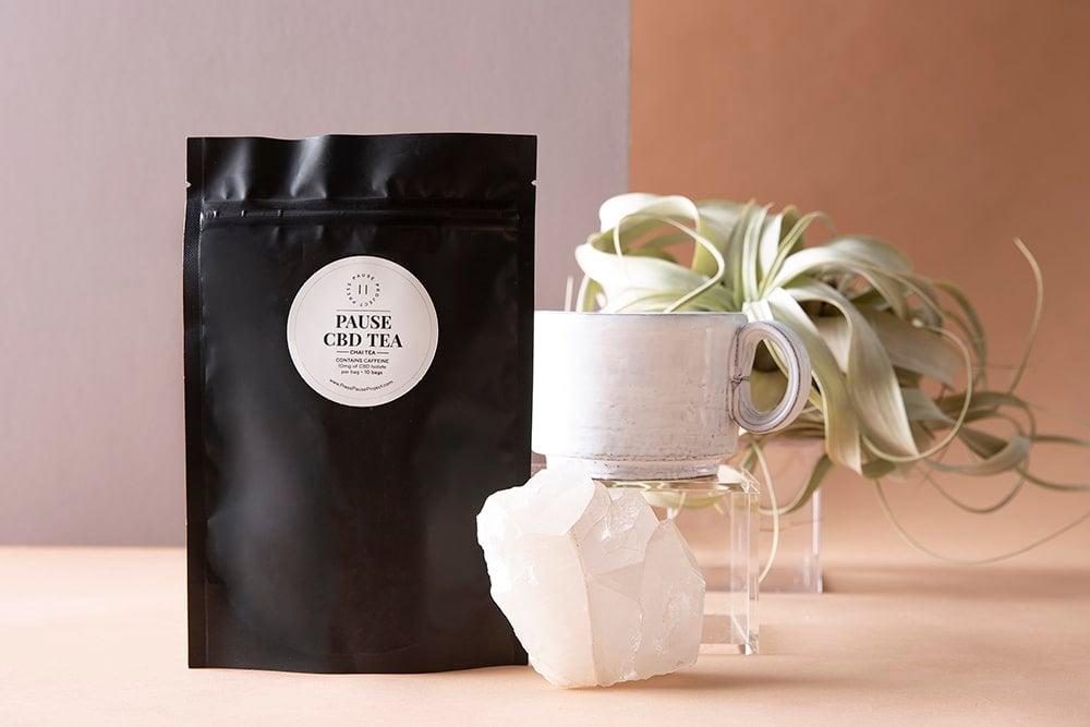 relaxation-gifts-cbd-chai-tea