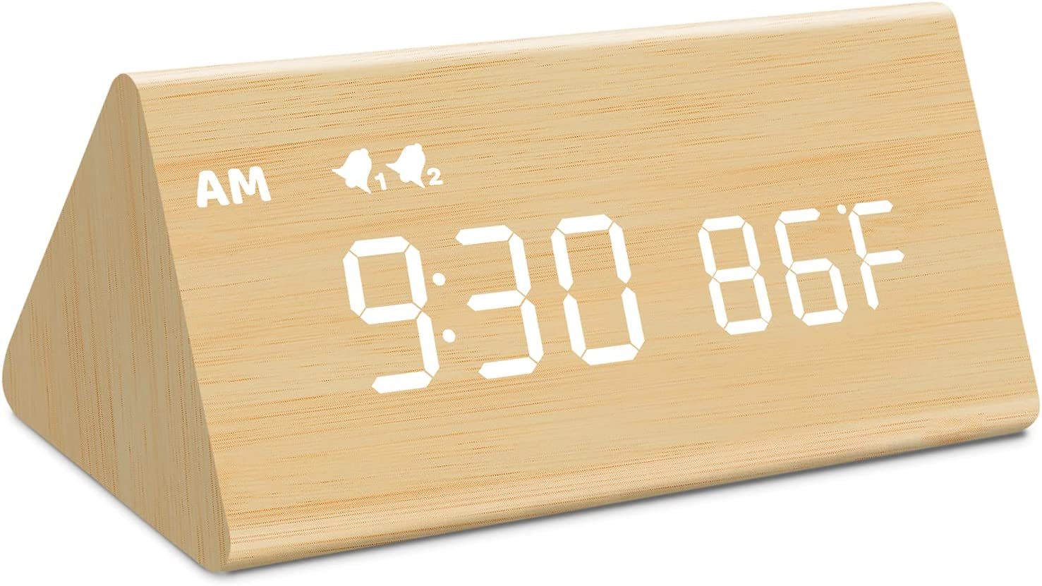 christmas-gift-ideas-for-couples-clock