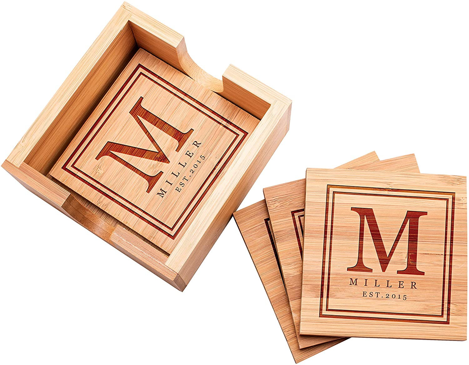 christmas-gift-ideas-for-couples-coasters