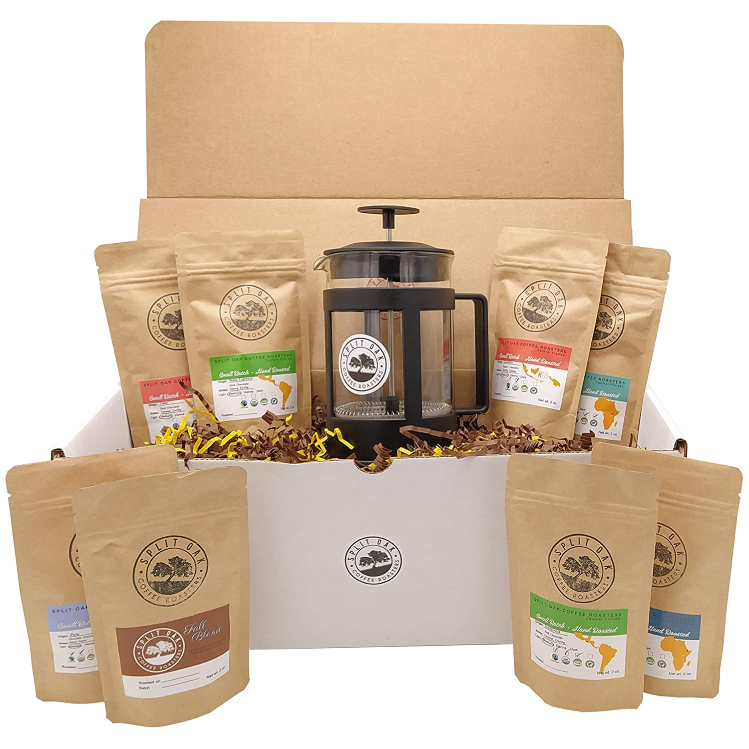 gift-sets-for-men-coffee