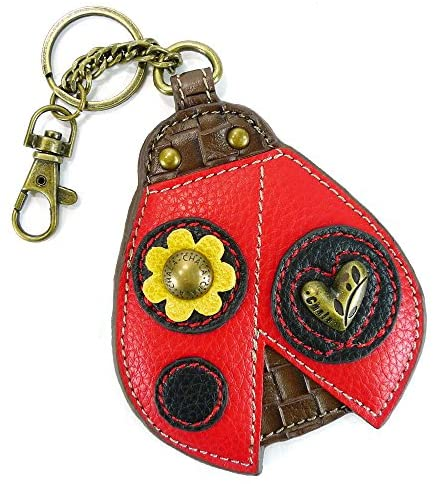 good-luck-gifts-coin-purse
