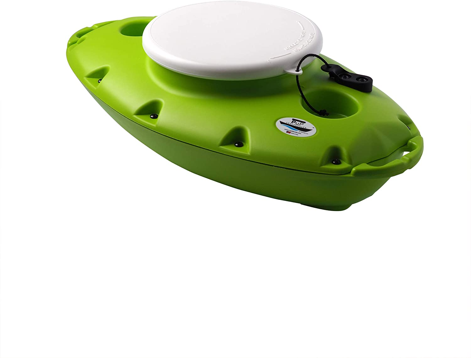 gifts-for-kayakers-cooler